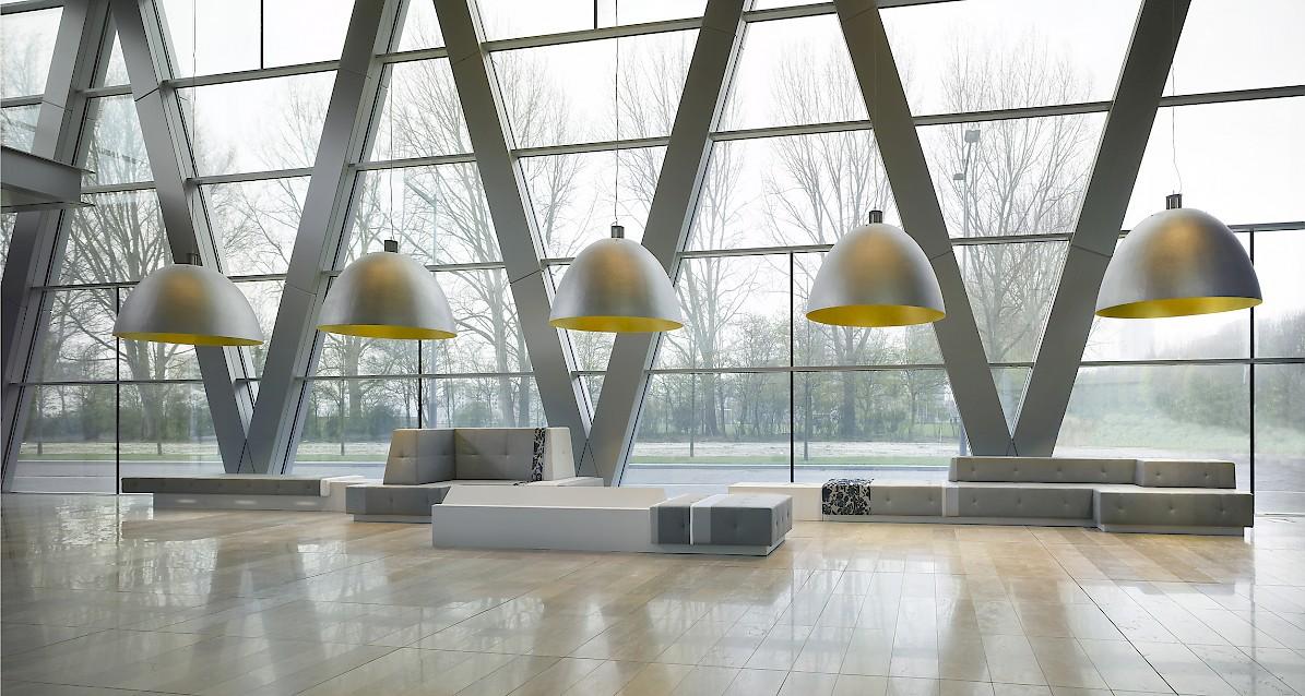 Q creationz interieur styling bedrijven